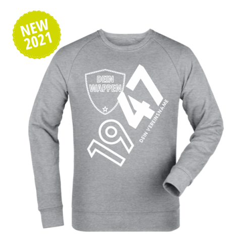 Styler_gamechanger_Sweatshirt